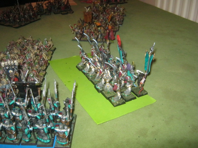Méga bataille en 3 parties, pour une mini campagne 138182IMG1568