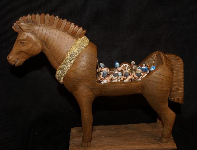 Cheval de Troie - Terminé !! 138334ChevaldeTroie8