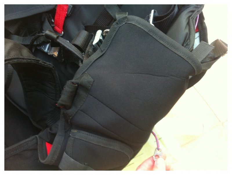 [Vends] Sellette: Sup'Air ProFeel Xc taille M 138524IMG0302