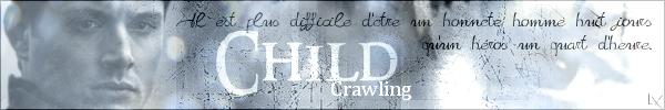 Traces... (signatures et bannières) 138575BannChild