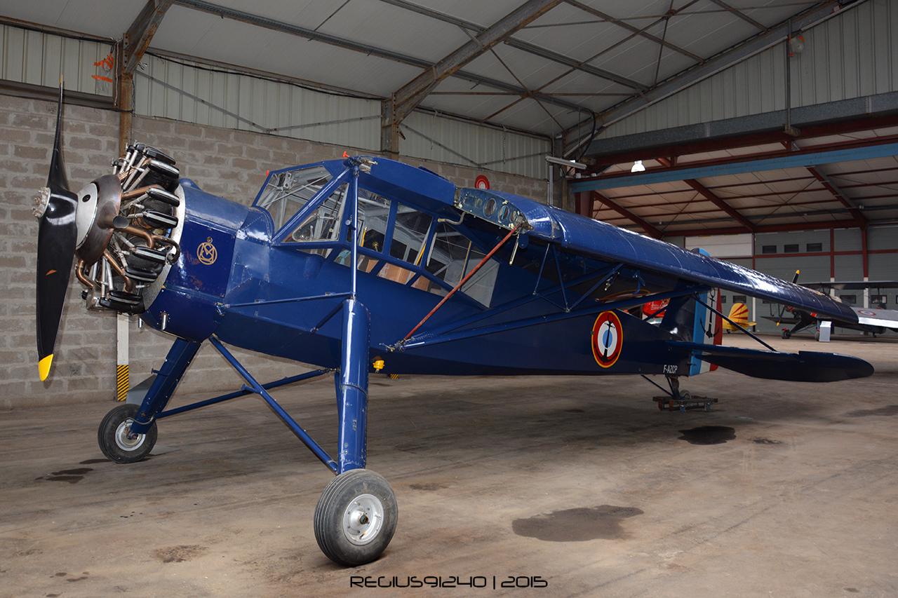 Aérodrome de La Ferté Alais 138959WEBDSC0056