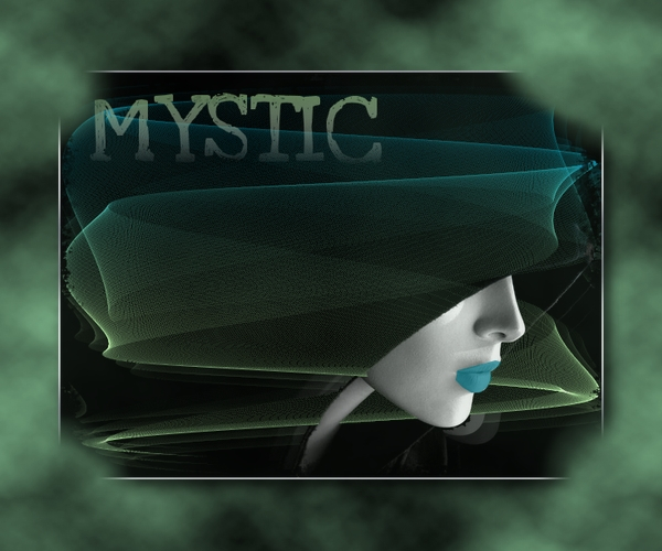 MYSTIC 139010larasoft2646