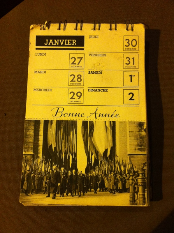 calendrier  139085IMG1728