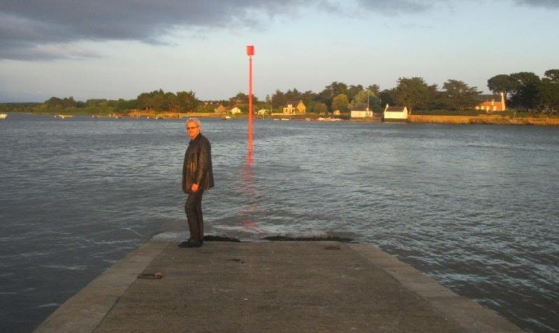 WE à Vannes et aux alentours - Juin 2015 13910420150607222345