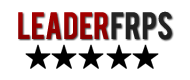 Leader Staff