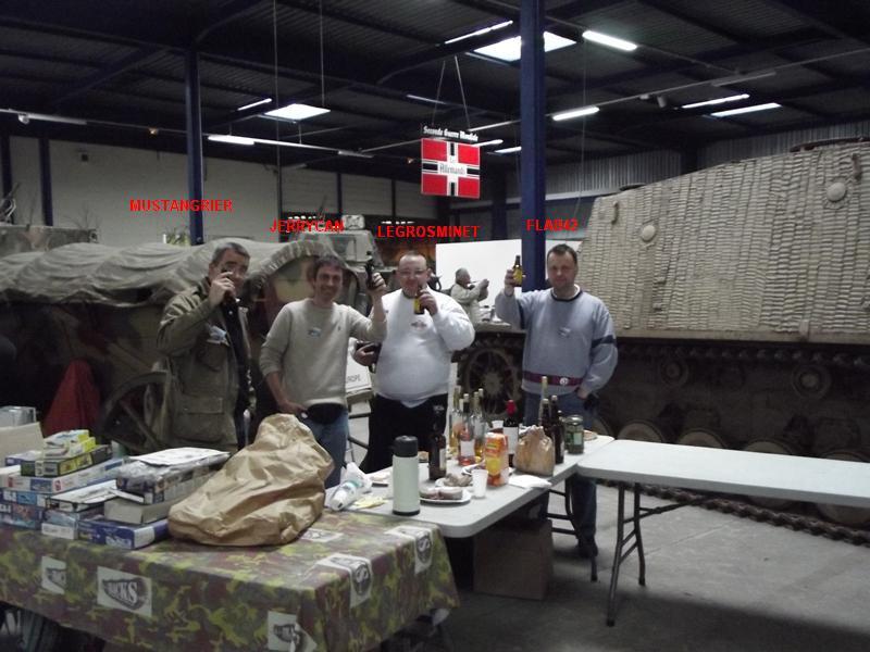 Saumur 2013/ Présence et participation/ MISE à JOUR des listes - Page 8 139362Copiedetombola380