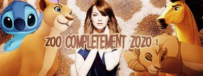 Evénement #2 : Zoo complètement Zozo [Fe] 139514Cra3