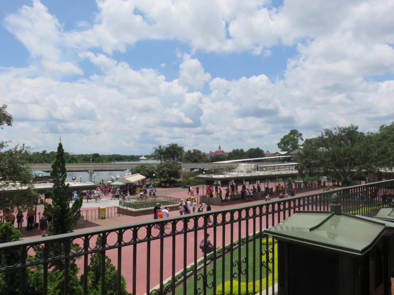 Walt Disney World + Universal Studios + Sea World + Busch Gardens Summer 2014 - Page 4 139656IMG0934