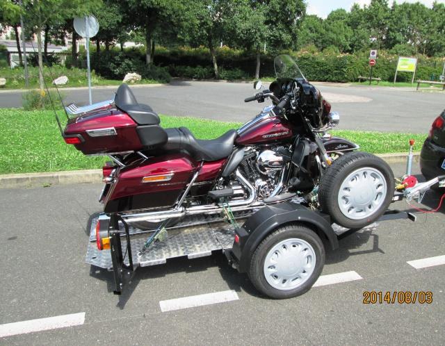 Construction d'une remorque pour moto ( à votre avis...) 139699IMG0412