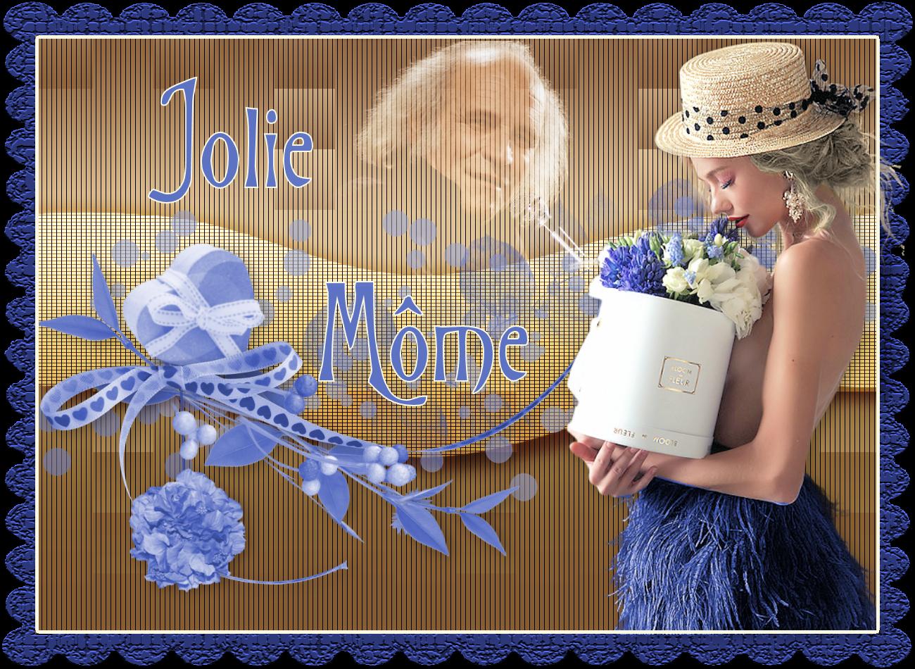 Jolie Môme 1397151544