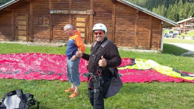 LC8 Rally western Alps - Stella alpina - Alpes Tour 2016  139983selectionalpesTour26