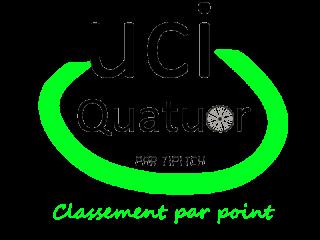 Quatuor UCI - Annonce 1400381454498296logoclassprint