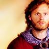 ♞ Chevaliers de Camelot [5/8] 140057sirleon4