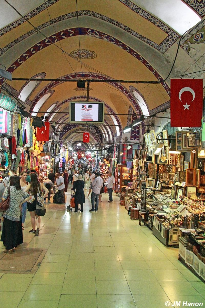 Petite visite d'Istanboul 140060IMG0367GF