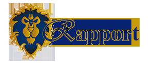 Rapport d'Enquête sur le Décés du Président Tournepignon 140106titrerapport