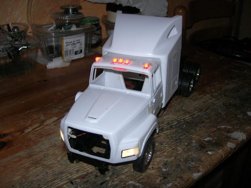Ford Aeromax. -FINI- 140133DSCN9993