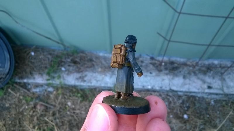 Death Korps of Krieg de Nico. ! 140182WP20140825033