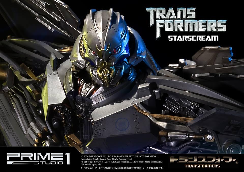 Statues des Films Transformers (articulé, non transformable) ― Par Prime1Studio, M3 Studio, Concept Zone, Super Fans Group, Soap Studio, Soldier Story Toys, etc 140504104014367281178372348616589477583996752816n1403613056