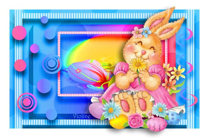 Easter pascua 2013 140634Creachou300313Easter2013
