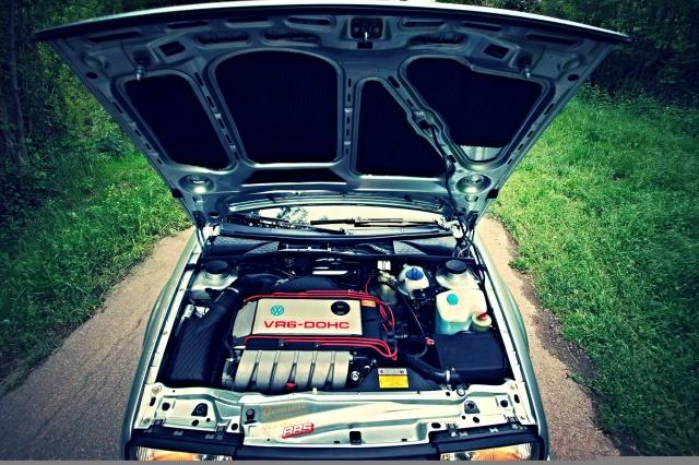 New Corrado VR6 de Ju - Page 2 14067020160513213534