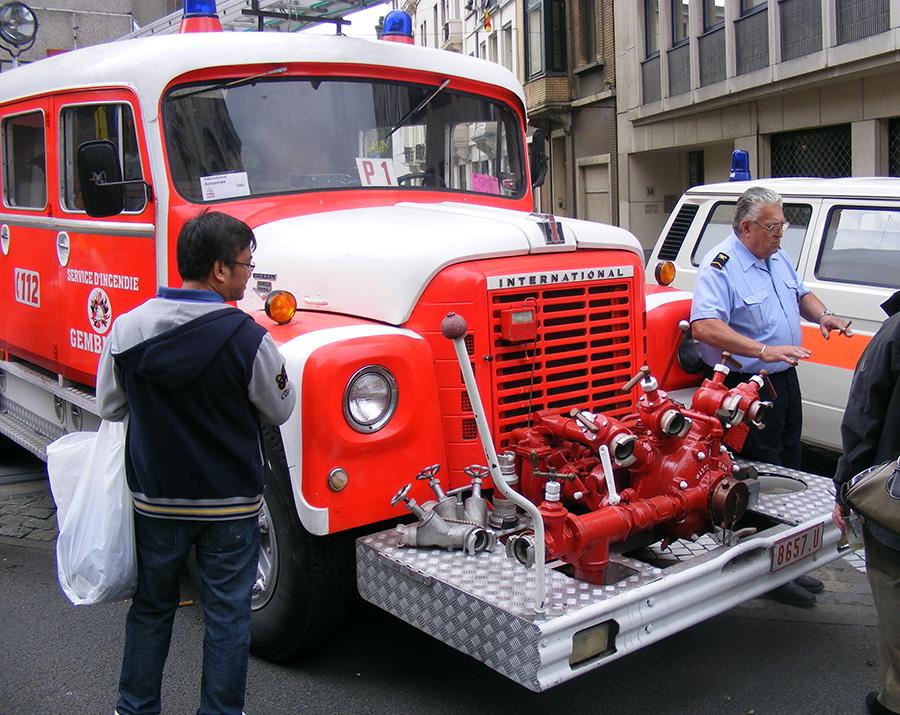 21 juillet 2012 (pompiers) 140676DSCF2043
