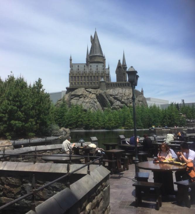 [Japon] Tokyo Disney Resort et Universal Studios Japan - mai 2017 141117Capturedcran20170527230141