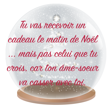 [MINI-JEU] Les fausses prédictions de Gemma. - Page 14 141193gemmanoel7