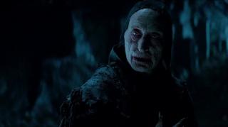 [Film] - Dracula untold 141602602