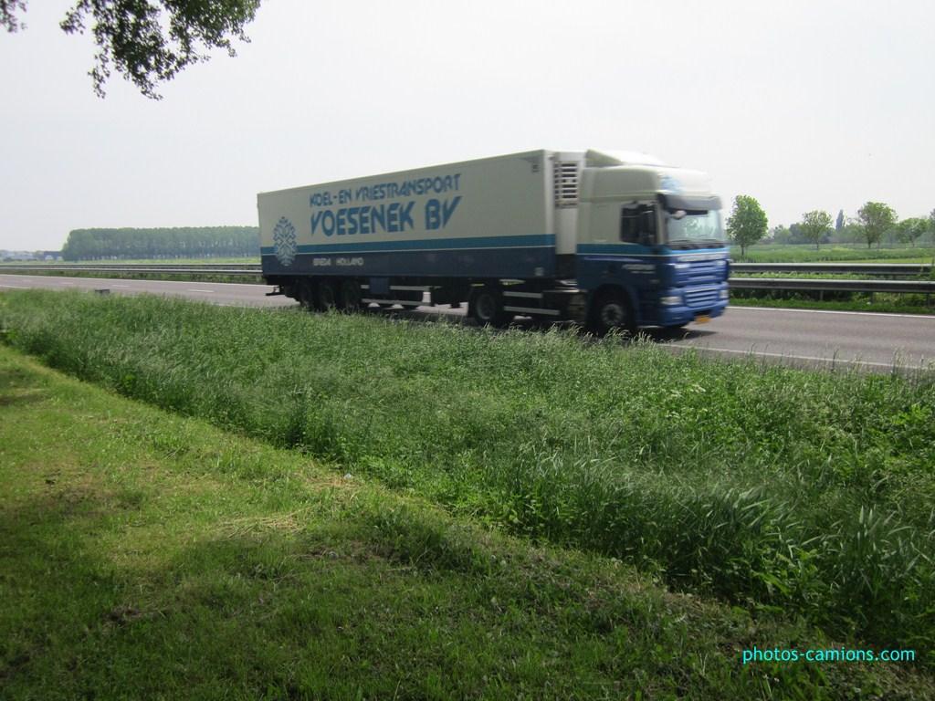 Voesenek (Breda) 141881photoscamions20Mai2012135