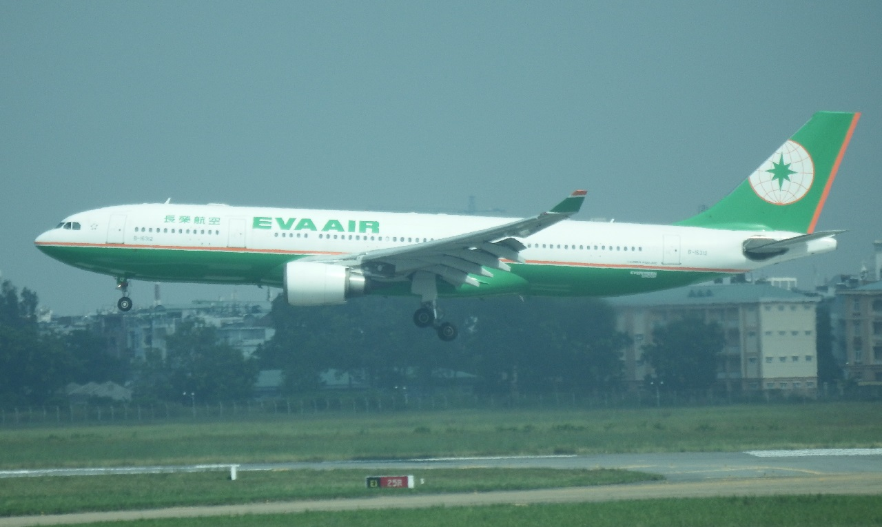 Spotting Octobre 2015 Saigon  141983B16312
