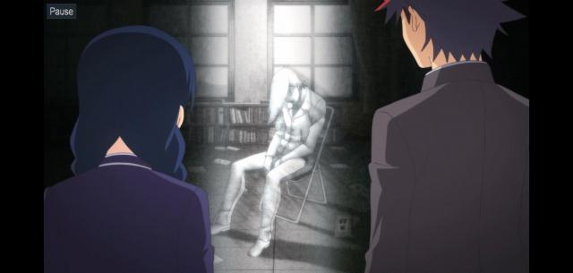 [2.0] Caméos et clins d'oeil dans les anime et mangas!  - Page 8 142001HorribleSubsShokugekinoSoma061080pmkvsnapshot075820150509205333