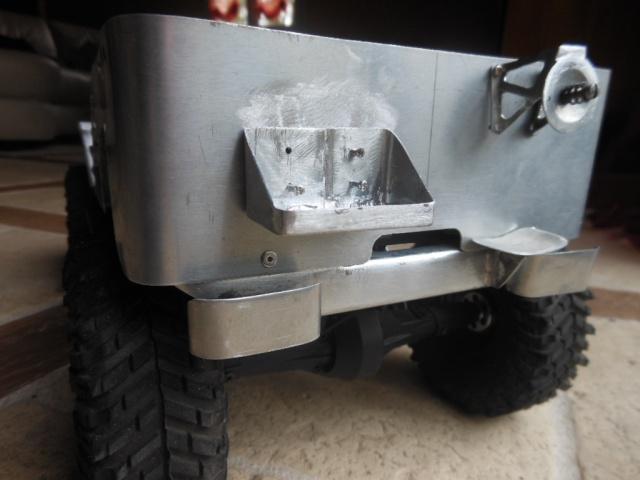 jeep willys métal 1/10  142002DSCN3547
