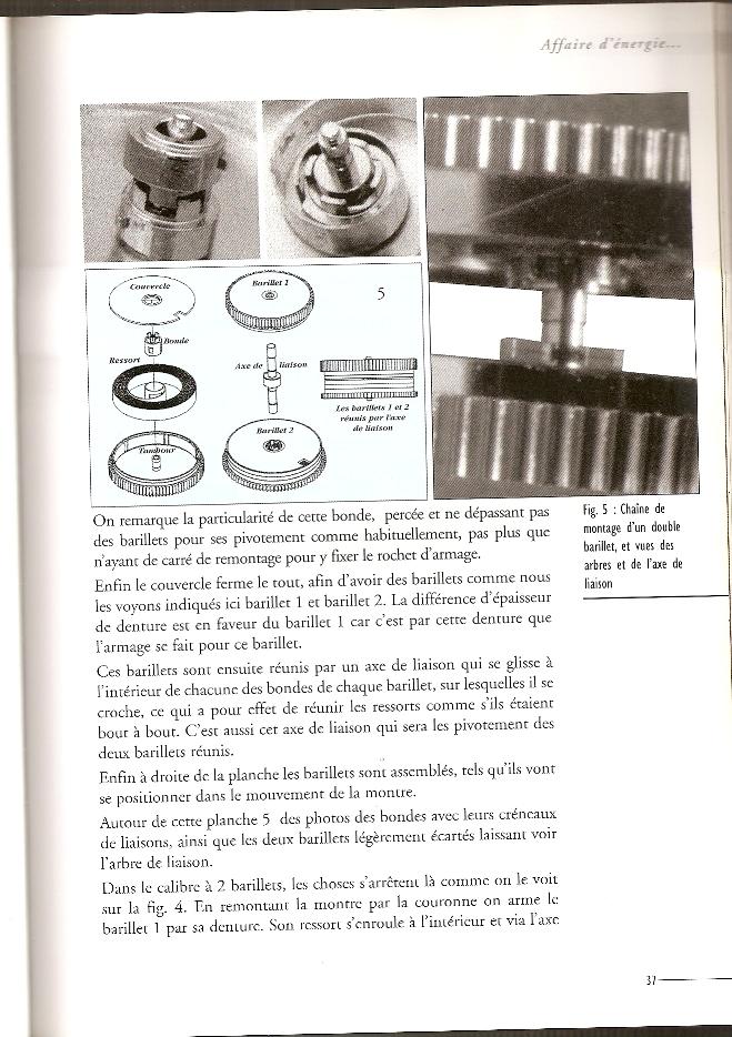 Barillet simple, double, triple... 142002Sanstitre6
