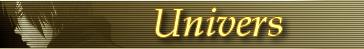 [RMXP]Sénarium -L'Ancienne Espèce 142019UniversTest2