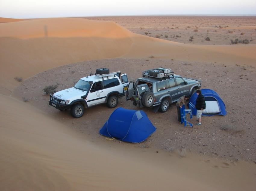 Le Grand Sud du Maroc - II 142063025