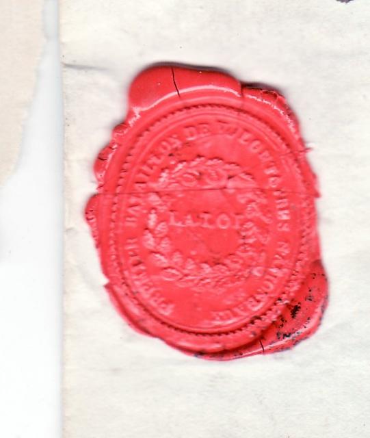 Les bataillons de la Réserve ou bataillons de Soissons ou Bataillons de volontaires nationaux dits de la Réserve 1421661erdesvolontairesnationaux