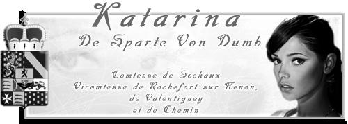 [Réforme Prévôté] Les Grades 142277546615dobkin11