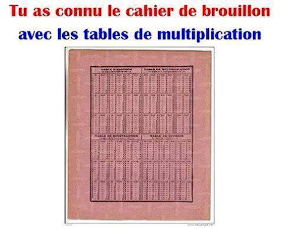 Bon Dimanche 142457n50ceddc