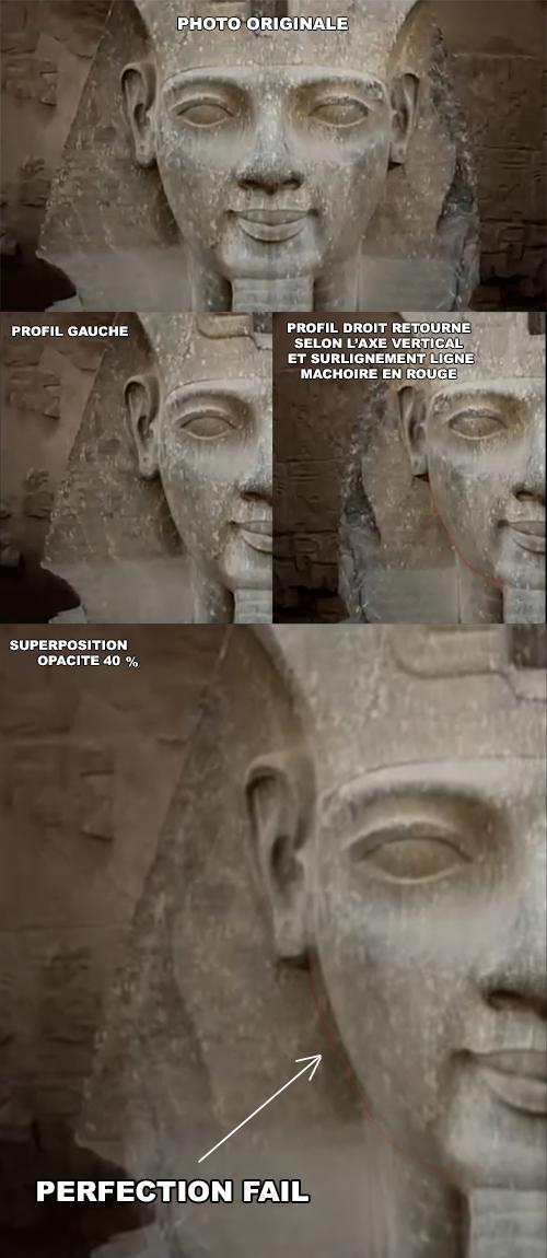 """""""La Révélation des Pyramides""""  - Page 6 142499pyramides19"""