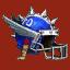 Jouons à Blood Bowl JABB - Portail 142510casquegauche