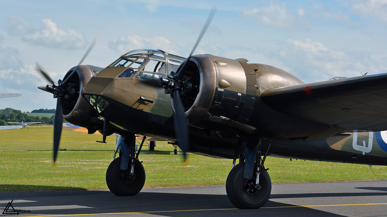 Flying legends 2016 - Duxford 1425991280DSC0318