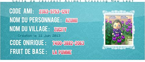 Zucity 142748carteeee