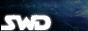 Star Wars Destiny 143084logopartenaire04