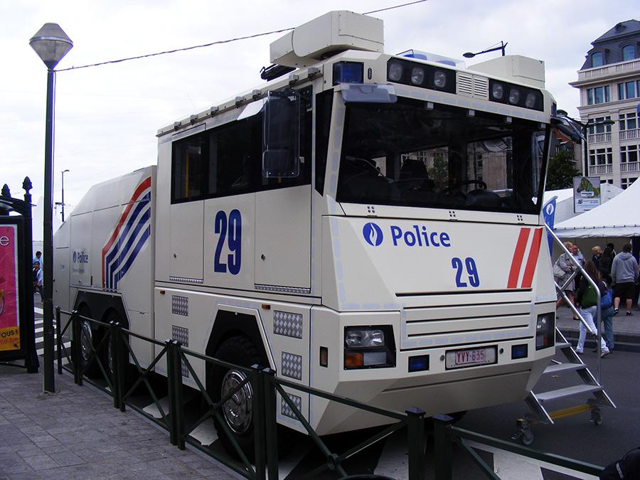21 juillet 2012 (Police fédérale) 143386DSCF1841