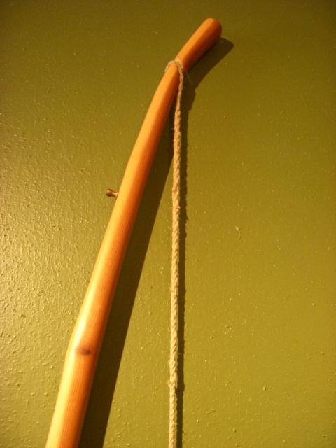 Musée de l'Archerie 143523DSCN4698
