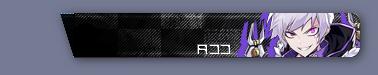 Une nouvelle Reitoken 143530Add