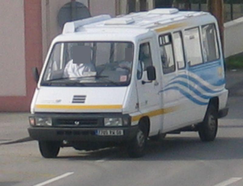 [Photos] Bus réformés 1435967053