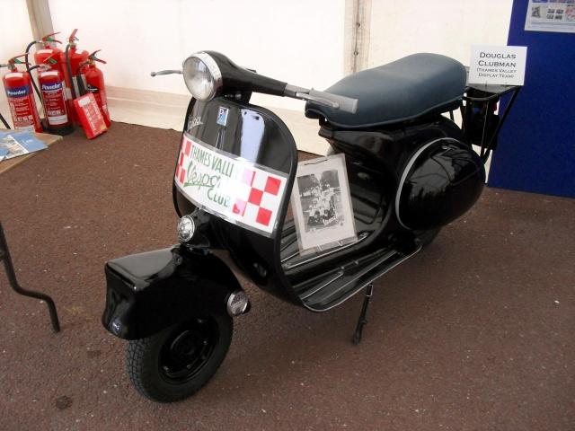 vespa world days 2012 - londre - 14-17 juin 143690London1417062012VWD201247