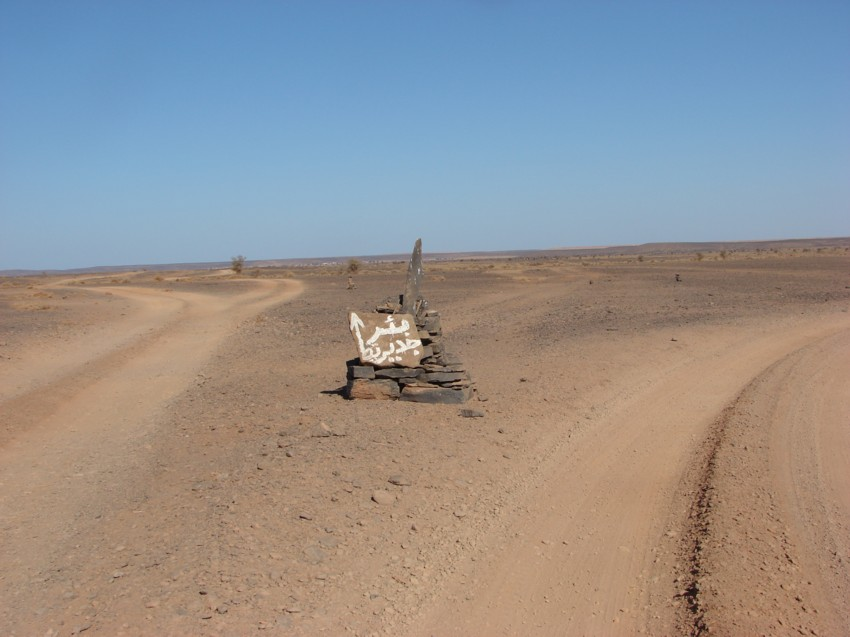 Le Grand Sud du Maroc - II 143774084