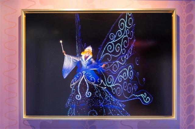 [Tokyo Disney Resort] Tokyo Disney Celebration Hotel (2016) 143839w159